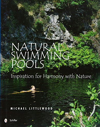 natural pool building - 4
