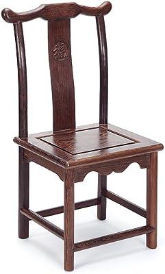 Sedia pieghevole per uso domestic Sedie pieghevoli sedia