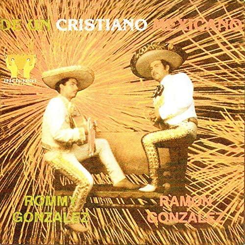 Rommy Gonzalez, Ramon Gonzalez