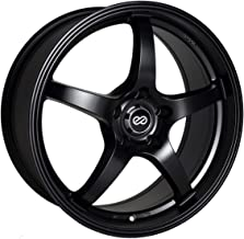 enkei wheels 5x108