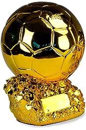 Amazon.es: 50 - 100 EUR - Trofeos / Trofeos, medallas y premios ...