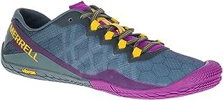 Merrell Women's Vapor Glove 3 Trail Runner