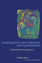 Integrative Art Therapy and Depression: A Transformative Approach