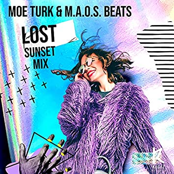 Lost (Sunset Mix)