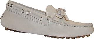 ab1a83c80 Amazon.it: Docksteps - Scarpe per bambini e ragazzi / Scarpe: Scarpe ...