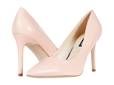 Nine West Ezra Pump (Melba) Women