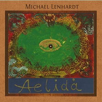 AELIDA - MICHAEL LENHARDT