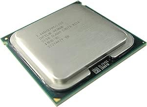 42D1382 | SLABM - Intel Xeon Processor Kit 5150 2.66GHZ Dual