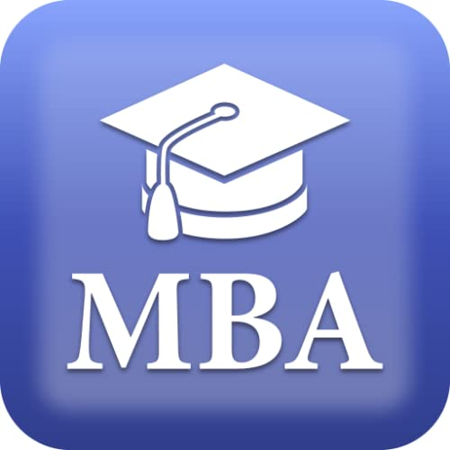 MBA Lessons and Theories