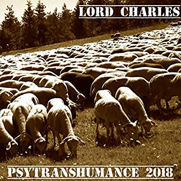 Psytranshumance