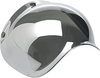 speed racer cosplay helmet