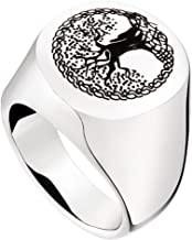 Best mens ashes ring Reviews