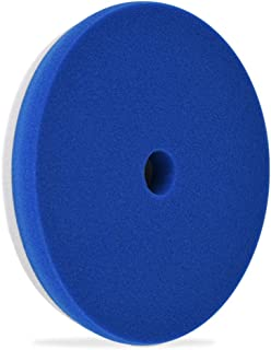 Best foam cutting pad Reviews