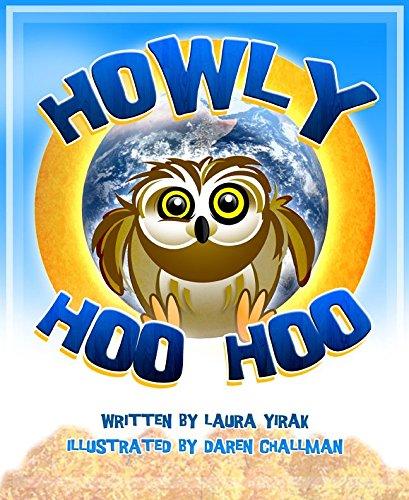 howly
