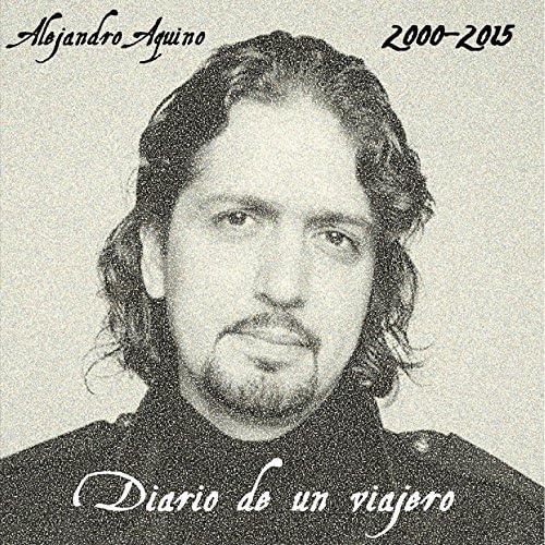 Alejandro Aquino