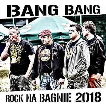 Rock na Bagnie 2018 (Live from Rock na Bagnie)