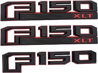 4 Colors DE.SOUL Car Metal Emblem Badge Batman for Mazda Mazdaspeed 2 3 5 6 CX 3D Logo