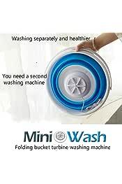 Amazon.es: lavadora integrable