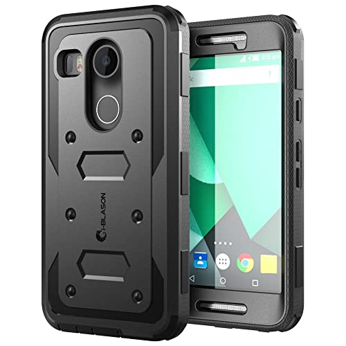 uk availability fdbf4 512af Google Nexus 5X Cases: Amazon.co.uk