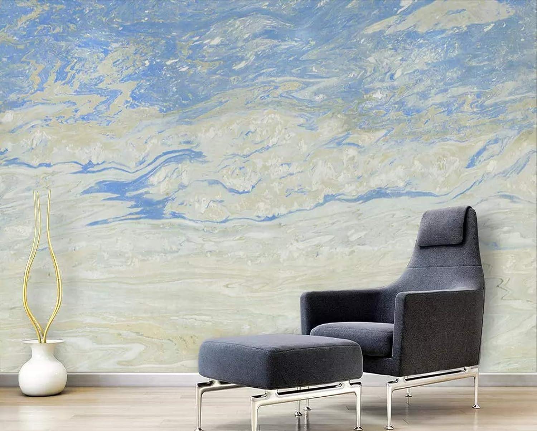 60% de descuento LONGYUCHEN Personalizado Sólido 3D Mural Mural Mural Seda Muro Hd Patrón De Mármol Dormitorio Tv Fondo De Parojo Decoración De Parojo Mural,60Cm(H)×120Cm(W)  barato