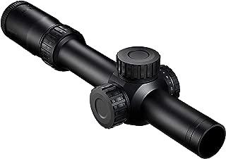 Nikon Black FORCE100 1-6x24 IL Force-MOA