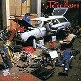 Opel Gang (Deluxe-Edition mit Bonus-Tracks) - Die Toten Hosen