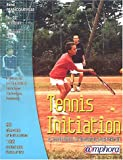 Tennis initiation - Deux années d'enseignement