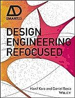 Design Engineering Refocused (AD Smart)