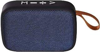 $69 » Odekai IPX7 Waterproof Bluetooth Speaker, Portable Wireless Speaker Bluetooth with TWS,Speaker for Home, Outdoors, Travel...