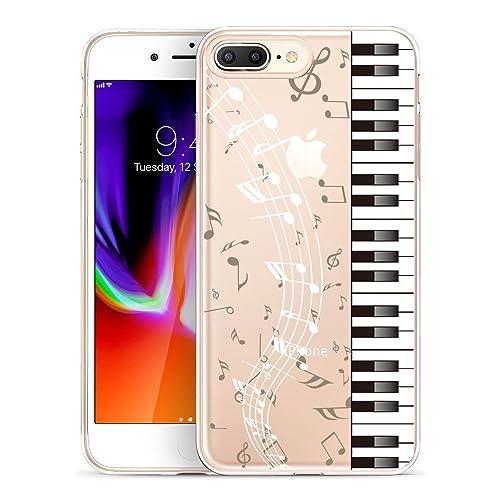 music case iphone 7