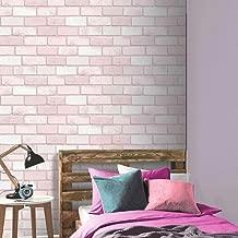 baby pink glitter wallpaper uk
