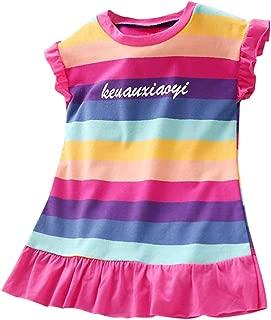 LOUJSB - ♚Babys Advanced Clothing 2019 Super Soft Baby Boy Girl Clothes 12 18 Months Sets