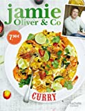 Curry - Jamie Oliver & Co