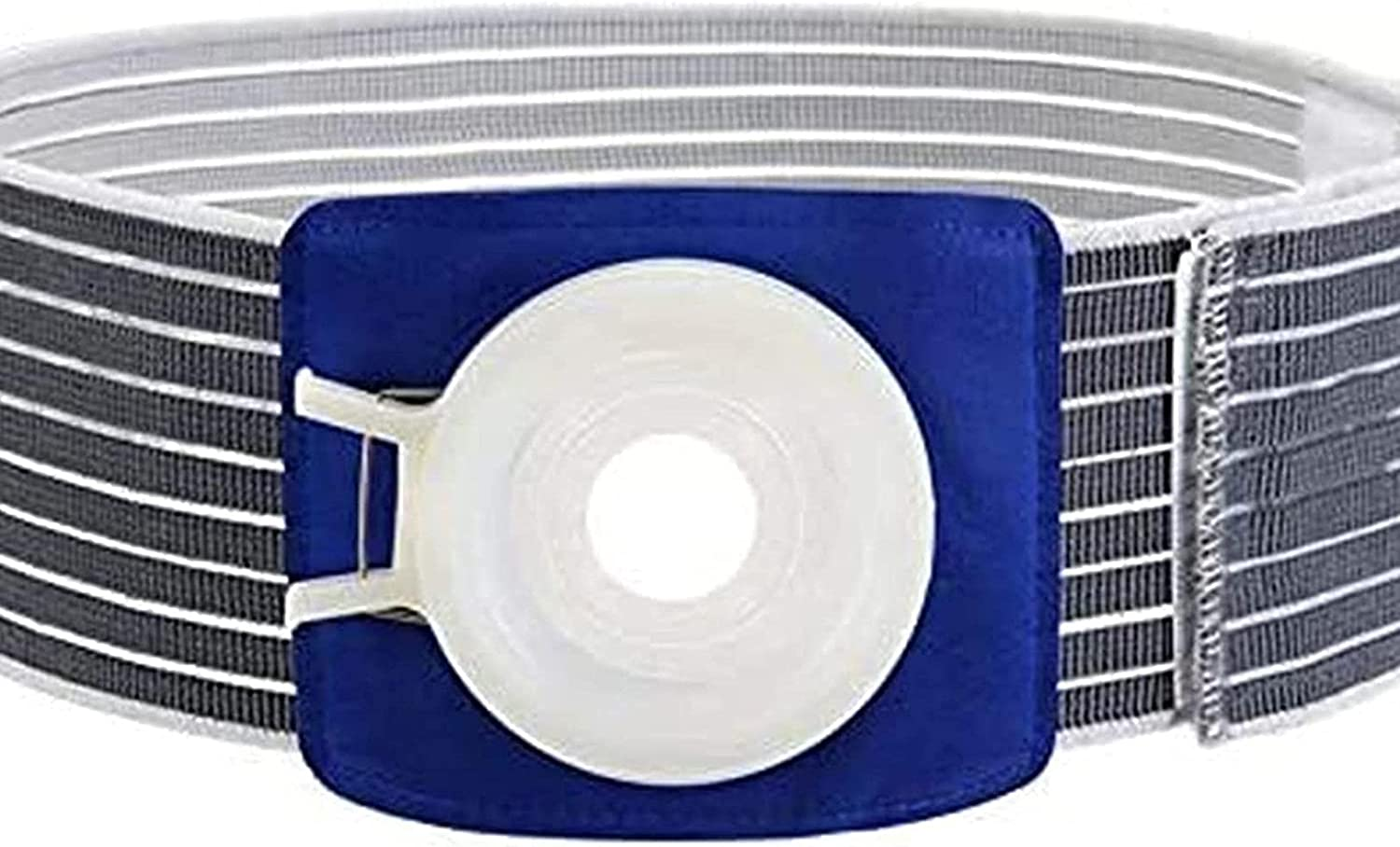 Xkun Support Belt Outlet SALE Used for Care postoperative Anal Elas Memphis Mall Surgery
