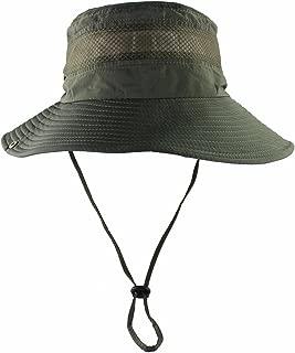 Best military safari hat Reviews
