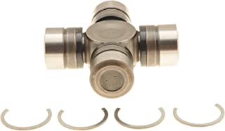 Spicer 5006813 U-Joint Kit
