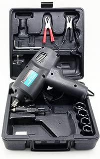Cal-Hawk Tools 12V Impact Wrench
