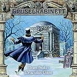 Gruselkabinett – Folge 16 – Draculas Gast