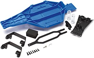 Best traxxas slash 4x4 lcg parts Reviews