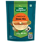 Tata Sampann Fibre Rich Dosa Mix 180g