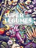 Super légumes (Hors collection Mango Art de vivre)