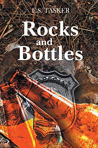 Compare Textbook Prices for Rocks and Bottles  ISBN 9781662445279 by Tasker, E S