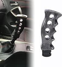 Best handle shift knob Reviews