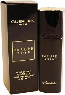 Guerlain Face Foundation Beige 30Ml/1Oz, Pack Of 1
