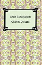great expectations martin jarvis