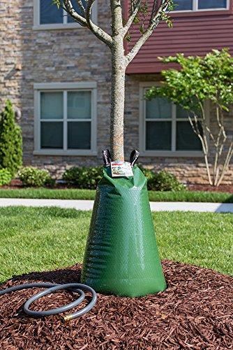 Treegator Drip Irrigation