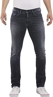 Tommy Hilfiger Men's Dm0Dm05636 Pants