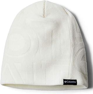 قبعة سيتي تريك ديبوسد للرجال من كولومبيا