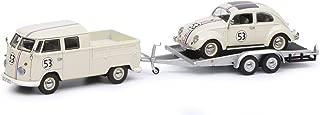 schuco model cars 1 43