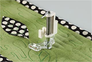 Brother Free Motion Quilting Foot, SA129